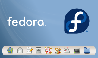 Fedora 8 Version