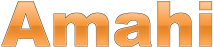 Amahi Linux Home Server