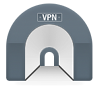 Tunnelblick VPN Client For Mac OS X