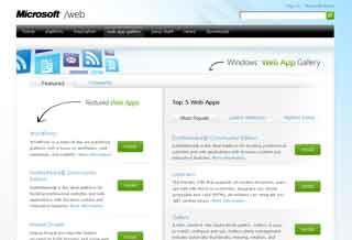 msoftwebapp