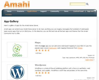 ann_web_app_gallery