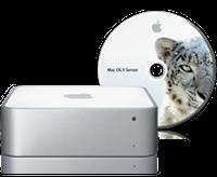mac-mini-server