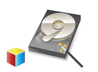 Disk-wizard-plugin-logo